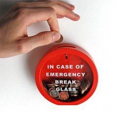 Emergency Loan Money