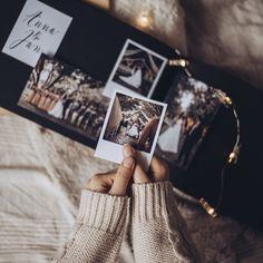 Pictures, Photograph Album