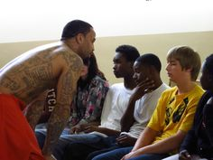 beyond scared straight california county