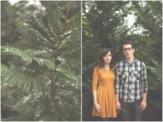 The Photography of Haley Sheffield: November 2011