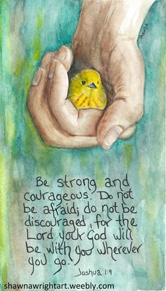 New bird quotes bible scripture art ideas Bible Verses Quotes, Bible Scriptures, Faith Quotes, Bff Quotes, Heart Quotes, Friend Quotes, Bibel Journal, Affirmations, Bible Prayers