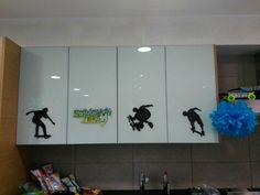 Parties, Home Decor, Home, Fiestas, Decoration Home, Room Decor, Party, Home Interior Design, Home Decoration