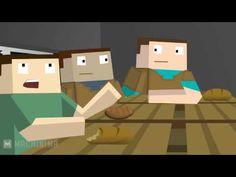 http://www.youtube.com/watch?v=1qZFdzPdlAM=PL8riwiAcnrAlVx1FY3oW9VBEY4ud_DuE2