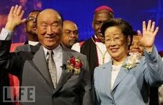 God - ALIVE - Rev. Sun Myung Moon and Hak Ja Han- Messiah, Join-Unification Church- ivacademy.ru: Words to live by - TRUE PARENTS AND I