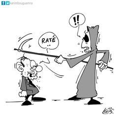 #actualité #caricature #bouteflika
