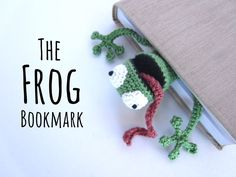 The Book-Frog, once the reigning fly-catcher in his swamp, steady member of the croak orchestra and bookish. Unfortunately, reading was ... Read more...