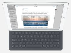 Touch Mac From Apple 'Inevitable': IDC Analyst #Tech #iNewsPhoto