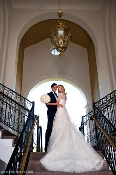 i mean... that dress!! ivanka trump wedding dress