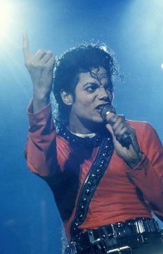 Michael Jackson Bad Era - Michael Jackson Photo (32315886) - Fanpop