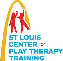 St. Louis Center for Play Therapy Training
