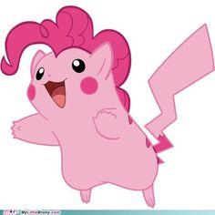 Pinkachu..... WORDSSSSS cannnnoooot descrrriiiibbbbeee?!?!!?!