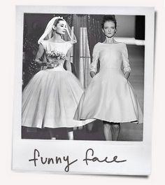 favorite   vintage wedding dress