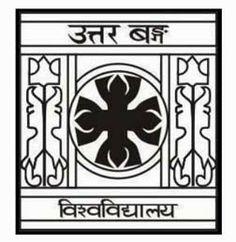 www.nbu.ac.in NBU Result 2014 (North Bengal University) 1st 2nd 3rd Year Result 2014