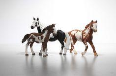 schleich family horse | Schleich Horses by Ken id4660