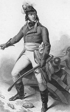 Clio's Lessons: French Revolution - War of the First Coalition, Napoleon Scores a Knockout