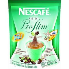 Nescafe Instant Coffee 3 in 1 Protect Proslim 2958 G * You can find out more details at the link of the image.  This link participates in Amazon Service LLC Associates Program, a program designed to let participant earn advertising fees by advertising and linking to Amazon.com.
