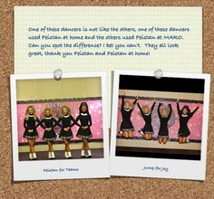 Feistan At Home for your next Feis. Easy application and you control the darkness all in a single day application. The days of starting to tan on a Tuesday for a weekend Feis are over! www.Feistan.com