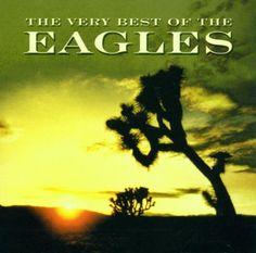 The Very Best of the Eagles ~ Eagles, http://www.amazon.co.uk/dp/B00005KC9M/ref=cm_sw_r_pi_dp_buoNrb0H7ACHM