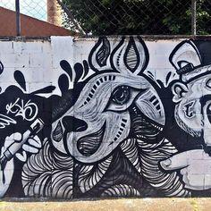 KRS / Guimnomo / Celo  1° Doodle art 165  #doodle #doodleart165 #sãojosédoriopreto #riopreto #guimnomo #cenoracoletivo #mirassol #graffiti #instagraffiti #instagrafite #graffitiart #streetart #instaart #instadraw #instadrawing #graffitiporn #illustration #graff #instaartists #criative #sketch #spray #streetartbrasil #graffitibrasil #artesemfronteiras #art_spotlight #spraydaily #sampagraffiti #elgraffiti  #graffiticlicks