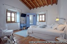 Herdade da Malhadinha Nova's Country House & Spa, Alentejo, Portugal/inline_image_400x267/2011/09/06/po_alentejo_albernoa_herdad.jpg
