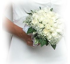 Wedding Flowers Fake About Wedding Bouquets On Pinterest Flower Food Wedding Flowers
