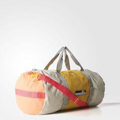adidas - adidas STELLASPORT Colorblocked Team-Tasche