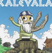 Finland, Teacher, Pdf, Reading, Ideas, Historia, Professor, Teachers, Reading Books