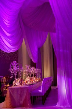 .wedding perfect party