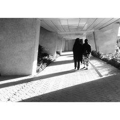 @mahyanazari در ستایش نور...Instagram photo | Websta (Webstagram)