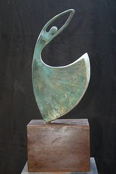 "Search result for ""modern stone sculpture"", # for . Search result for ""modern stone sculpture"", result Stone Sculpture, Sculpture Clay, Abstract Sculpture, Modern Sculpture, Sculpture Ideas, Ceramic Figures, Ceramic Art, Cerámica Ideas, Wood Ideas"