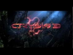 Crysis 3, tráiler en español - La llegada de este juego se espera para los próximos meses. Sin embargo, aquí te mostramos el tráiler en español de Crysis 3. Disfruta de esta maravilla. Y cuéntanos, ¿has jugado a las otras entregas de la saga?