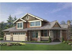 eplans...lots of house plans, choose style, # bed and bath rooms etc.
