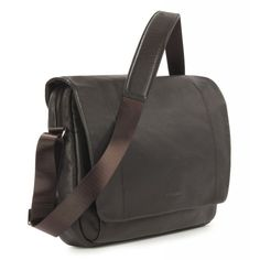 real leather bag for MacBook Pro 15