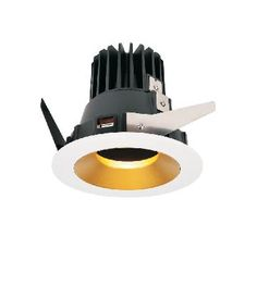 LED Spot light Ceiling Recessed 25w LB2092 | Lumi Bright