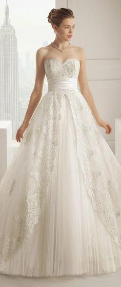 5 dicas para comprar o vestido de noiva dos sonhos