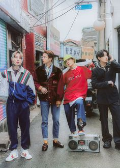 Foto Bts, Bts Photo, Bts Boys, Bts Bangtan Boy, Bts Jimin, K Pop, Bts Season Greeting, Bts Polaroid, Namjoon