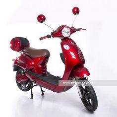bici-electrica-moto-vintach-roja-001