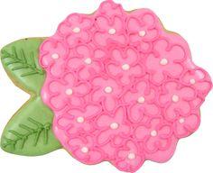 Resultados de la Búsqueda de imágenes de Google de http://www.coppergifts.com/cookie-cutter/p/pink-hydrangea-decorated-cookie-cg1-p5318.jpg