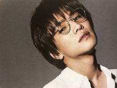 三代目j Soul Brothers, Worldwide Handsome, Actor Model, No One Loves Me, Actors, Asian Boys, Japanese, Guys, Glasses