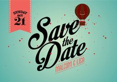 Country Jewell Gems: Your Wedding Save-the-Date Questions Answered