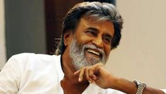 Don't be disappointed if I don't enter politics: Rajinikanth – Gossip Movies