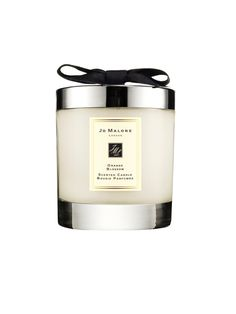 Jo Malone - click th