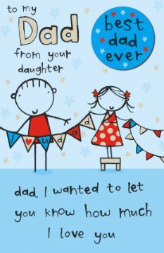 40 best fathers day cards images on pinterest parents day card