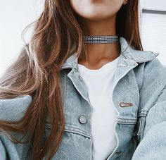 Shared by Libertatem. Find images and videos about girl, fashion and style on We Heart It - the app to get lost in what you love. Looks Style, Style Me, 90s Fashion, Autumn Fashion, Spring Fashion, Street Style, Style Vintage, Portraits, Glamour