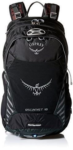 940ab3b76d Osprey Packs Escapist 25 Daypacks