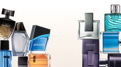Avon Men's Fragrances Shop Avon's top-rated beauty products online  http://cbrenda007.avonrepresentative.com