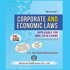 The mont reid surgical handbook 7th edition medical books corporate and economic law applicable for may 2018 only for new syllabus ca final fandeluxe Gallery