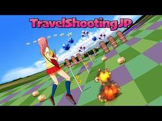 TravelShooting JP PV