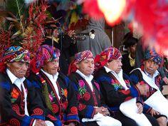 Cofrades de Guatemala
