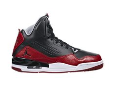check out 7c063 b704b Jordan SC-3 Men s Shoe